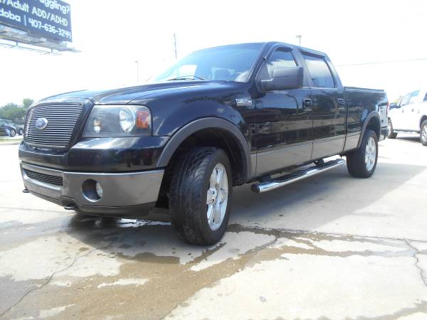 CALL ME B4 YOU MAKE A MISTAKE IN LAKELAND BUYING A TRUCK AT BAD DEALER