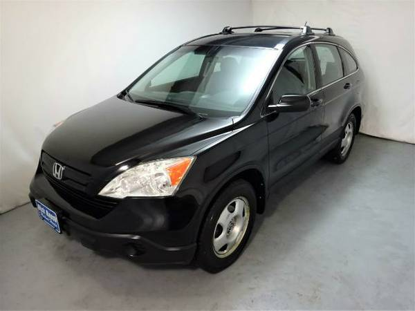 2007 Honda CR-V SUV LX - Contact Tyler in the Internet Department
