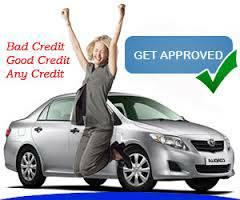 GUARANTEED FINANCING! BAD CREDIT OK!! GUARANTEED CREDIT APPROVAL!!