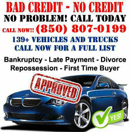IF YOU ARE IN NEED OF A CAR AND HAVE BAD OR NO CREDIT WE SAY YES CALL!