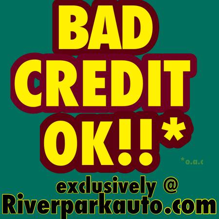 DO YOU EARN $200 PER WEEK...BAD CREDIT O.K..FIRSTIME BUYERS O.K