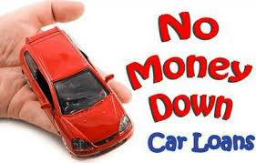 OVER 200 VEHICLES IN STOCK! EASY FINANCING OPTIONS! NO CREDIT NEEDED