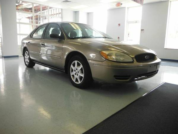 ✔ ☆☆ SALE ☛FORD TAURUS ☆ GREAT DEAL...