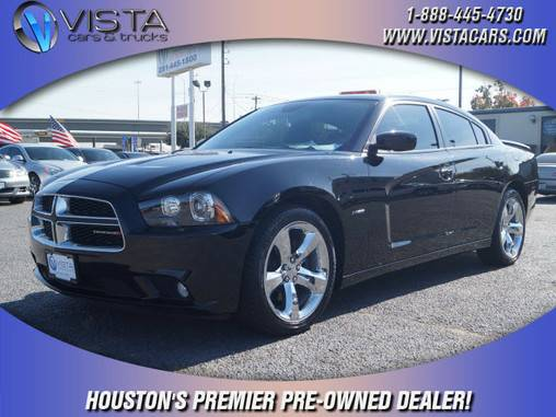 2014 Dodge Charger RT Max $999 DWN! EVERYONE IS GETTING APPROVED!!