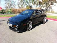 2002 Lotus Esprit 2dr V8 Turbo Coupe