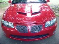 2006 Pontiac GTO 2dr Coupe