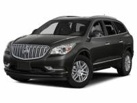 2017 Buick Enclave Premium SUV in Sioux Falls, SD
