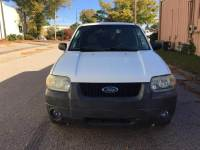 2005 Ford Escape AWD XLT 4dr SUV