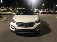 2014 Hyundai Santa Fe Sport FWD 2.4 in Franklin, TN