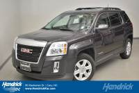 2015 GMC Terrain SLE FWD SLE w/SLE-2 in Franklin, TN