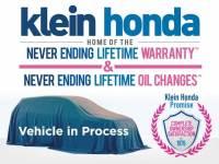 Used 2014 Kia Optima Hybrid EX in Everett, WA