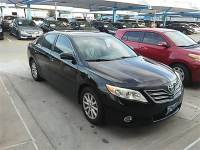 2010 Toyota Camry LE For Sale Near Fort Worth TX | DFW Used Car Dealer