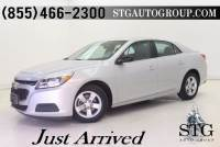 Chevrolet Malibu For Sale in Ontario CA | Stock: 20771 | Luxury Autos at STG Auto Group