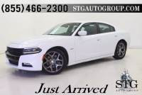 Dodge Charger For Sale in Ontario CA | Stock: 20778 | Luxury Autos at STG Auto Group