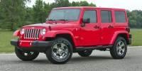 PRE-OWNED 2018 JEEP WRANGLER JK UNLIMITED WILLYS WHEELER W 4X4 4WD