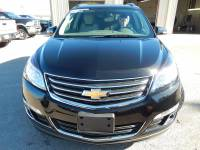 2016 Chevrolet Traverse LT w/2LT SUV for Sale in Saint Robert