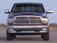 Used 2010 Dodge Ram 1500 Truck Regular Cab For Sale Austin TX