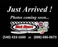 2013 Dodge Journey SXT SUV