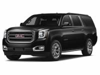Used 2015 GMC Yukon XL 1500 Denali SUV in Rockville, MD