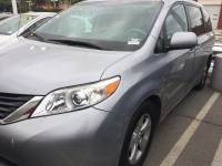 Used 2012 Toyota Sienna LE in Torrance CA