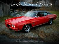 1970 Pontiac Lemans -SHARP LEMANS LIKE GTO-DRIVER QUALITY-
