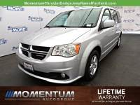 Used 2012 Dodge Grand Caravan Crew Van in Fairfield CA