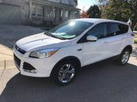 2014 Ford Escape SE 4dr SUV