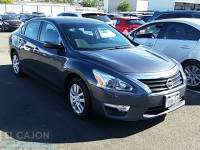 Used 2013 Nissan Altima 2.5 S For Sale San Diego | 1N4AL3AP3DC912799