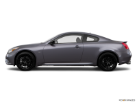 2015 INFINITI Q60 COUPE S Limited Coupe