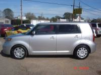2009 Scion xB 4dr Wagon 4A