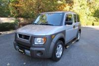 2004 Honda Element AWD EX 4dr SUV