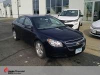 Used 2010 Chevrolet Malibu For Sale | Northfield MN
