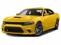 2017 Dodge Charger R/T 392 Sedan Rockingham, NC