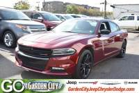 Certified Used 2017 Dodge Charger R/T R/T RWD For Sale | Hempstead, Long Island, NY
