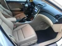 2006 Acura TL 4dr Sedan 6M