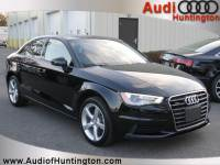 Used 2015 Audi S3 for sale in ,