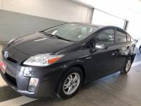 Pre-Owned 2010 Toyota Prius II Hatchback in Oakland, CA