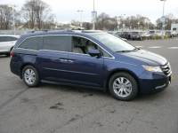 2015 Honda Odyssey EX-L Minneapolis MN | Maple Grove Plymouth Brooklyn Center Minnesota 5FNRL5H60FB029271