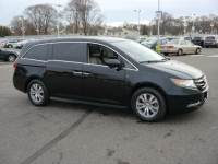 2015 Honda Odyssey EX-L Minneapolis MN | Maple Grove Plymouth Brooklyn Center Minnesota 5FNRL5H62FB028428