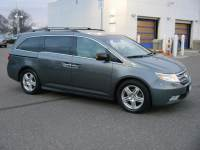 2012 Honda Odyssey Touring Minneapolis MN | Maple Grove Plymouth Brooklyn Center Minnesota 5FNRL5H96CB041656