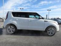 Pre-Owned 2016 Kia Soul FWD 4D Hatchback