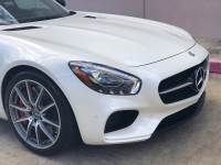2016 Mercedes-Benz AMG GT S 2dr Coupe