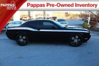 Used 2013 Dodge Challenger For Sale Saint Peters MO | 2C3CDYAG9DH601067