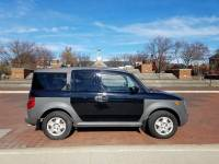 2005 Honda Element LX 4dr SUV