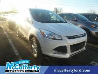 Used 2014 Ford Escape For Sale | Langhorne PA | 1FMCU0GX5EUE19736