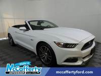 Used 2017 Ford Mustang For Sale | Langhorne PA | 1FATP8FF4H5287687