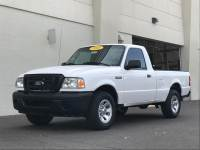 Used 2011 Ford Ranger XL For Sale