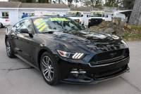 2016 Ford Mustang GT 2dr Fastback