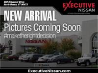 Used 2014 Nissan Rogue Select For Sale   CT