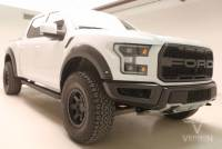 Used 2018 Ford F-150 Raptor Crew Cab 4x4 in Vernon TX